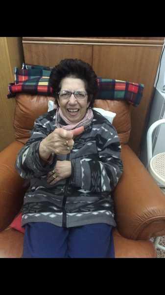 Photo of Grossetana scomparsa da casa: l'appello del figlio