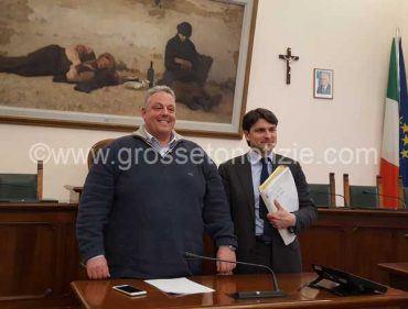 """Il Comune abbatte l'Imu: """"Sostegno all'esigenza abitativa"""""""