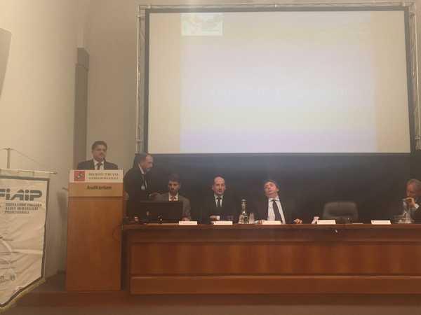 """Turismo, Fiaip: """"In Toscana legge incostituzionale che limita le locazioni turistiche"""""""