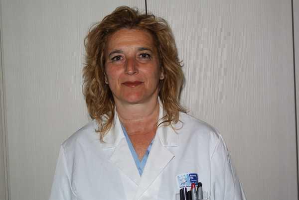 Sanità: confermati i direttori dei pronto soccorso di Castel del Piano e Pitigliano