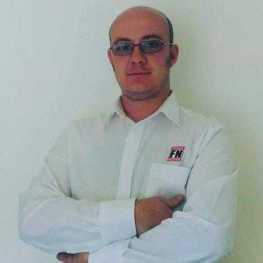 """Decreto sicurezza, Forza Nuova: """"Provvedimento insufficiente e tardivo"""""""