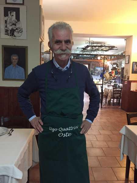 """""""Toscana a tavola"""": le eccellenze gastronomiche dell'Amiata protagoniste in tv"""