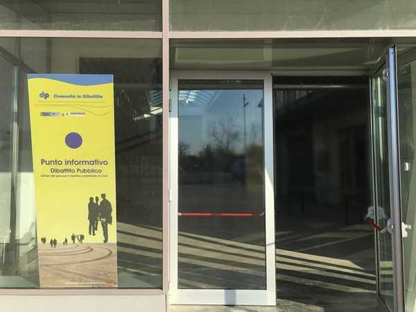"""""""Astri di Maremma"""": il Parco delle Colline metallifere ospita il meeting nazionale"""