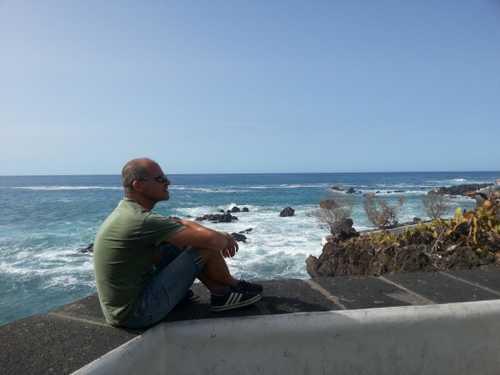 """""""Solo d'estate"""": ecco il primo romanzo dello scrittore maremmano Andrea Danesi"""