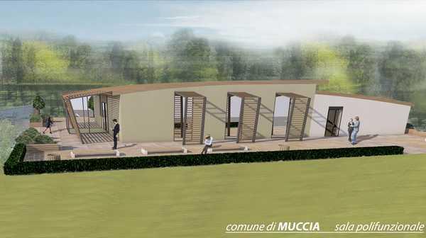 Terremoto centro Italia: Arcidosso dona 11500 euro ad un Comune marchigiano per la ricostruzione