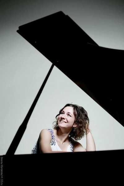 """""""Musica insieme"""": un concerto per dire """"No"""" alla violenza sulle donne"""