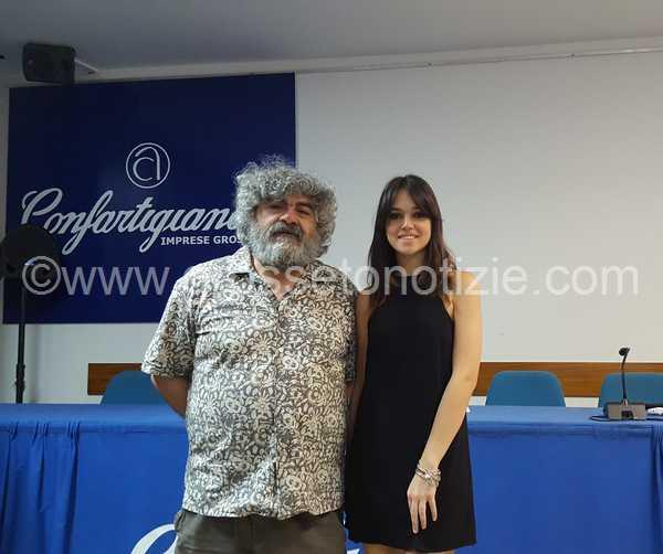 """Photo of """"Maremma, 2067"""": ecco il vincitore del concorso letterario della Fondazione Atlante"""