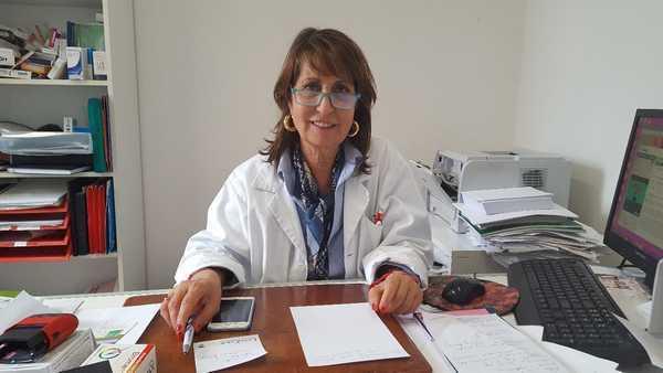 Photo of Più sicurezza per le dottoresse della guardia medica: approvata la mozione