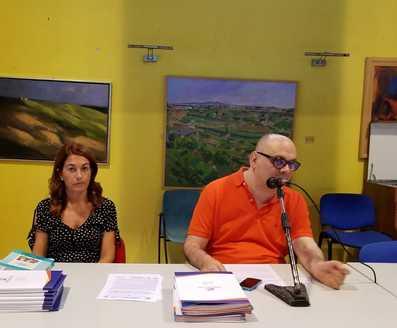 Donazione di 140mila euro alla Fondazione Il Sole: sarà acquistato un appartamento per l'autonomia abitativa