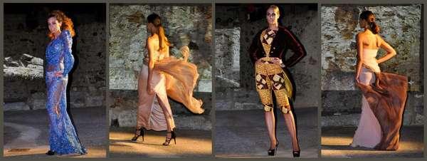 Forte in Fashion: una settimana di moda all'Argentario
