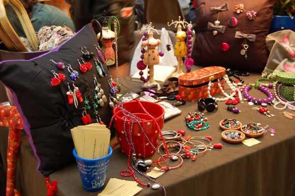 Photo of Punta Ala: torna l'appuntamento con il mercatino dell'artigianato