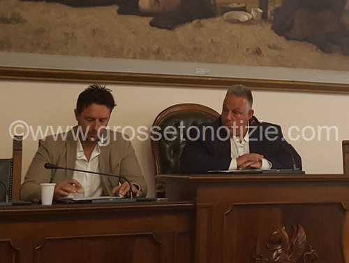 """Peep Stiacciole, via libera alla convenzione tra Regione e Comune: """"Sorgeranno 22 nuove case"""""""