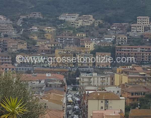 Photo of Porto Santo Stefano: doppio appuntamento con gli spettacoli di Recitazione Argentario