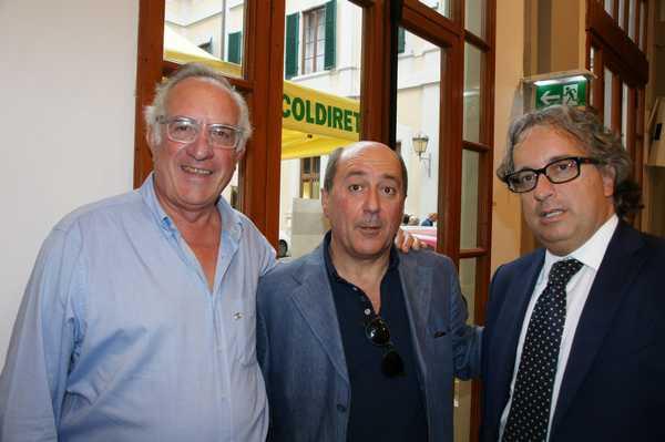 """Siccità, Coldiretti: """"Necessari investimenti ed infrastrutture per garantire la sicurezza idraulica"""""""