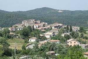 """Photo of Roccastrada: in arrivo nove serate con """"Torniella in musica"""""""