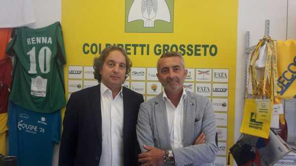 """Danni predatori, l'avvocato di Coldiretti scrive alla Regione: """"Risarcire gli allevatori"""""""