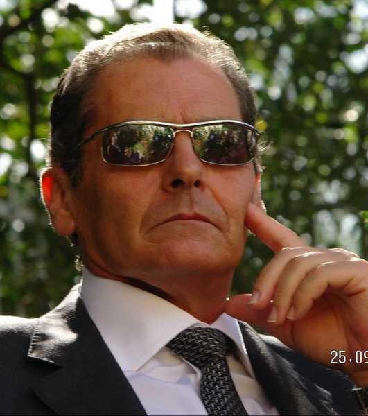 Photo of Forza Italia: Marco Rodriguez responsabile del Movimento Seniores della provincia