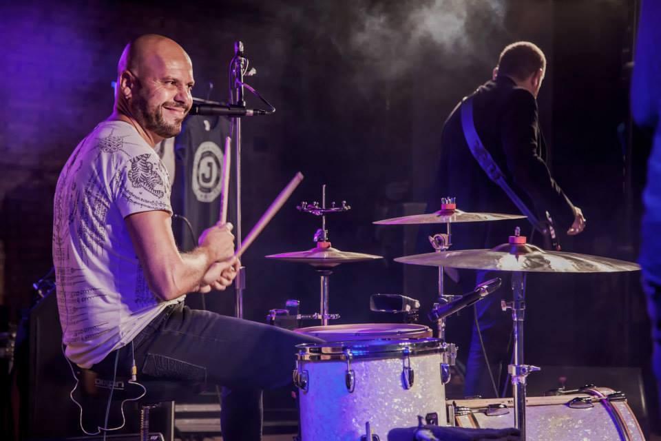 Photo of Punta Ala Music Fest: il Duosonic in concerto in piazza delle Bandiere