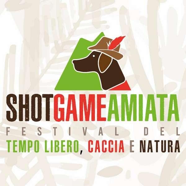 Shot Game Amiata: una giornata tutta dedicata a caccia e ambiente