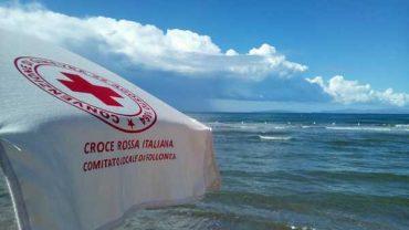 La Croce Rossa cerca nuovi volontari: aperte le iscrizioni per il corso di formazione