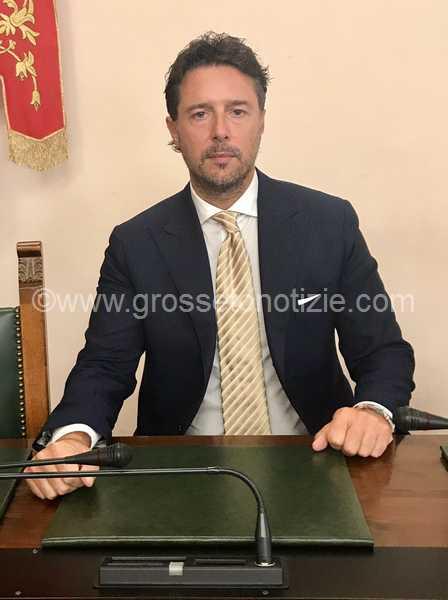 """Agenti aggrediti in carcere, Fratelli d'Italia: """"Solidarietà ai poliziotti, la pena va scontata nel Paese di origine"""""""