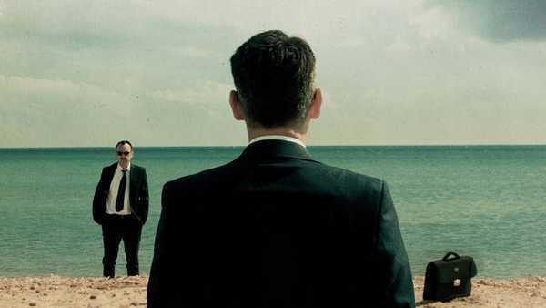 """""""L'ordine delle cose"""" e Clorofilla Film Festival: due giorni di proiezioni al Cassero"""
