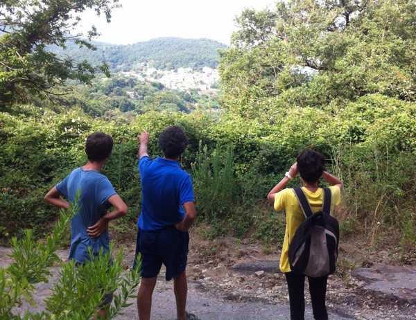 Turismo ambientale: in Maremma sei giorni di corso di alta formazione