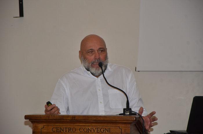 Procreazione assistita: il professor Luca Mencaglia alla guida della Rete regionale