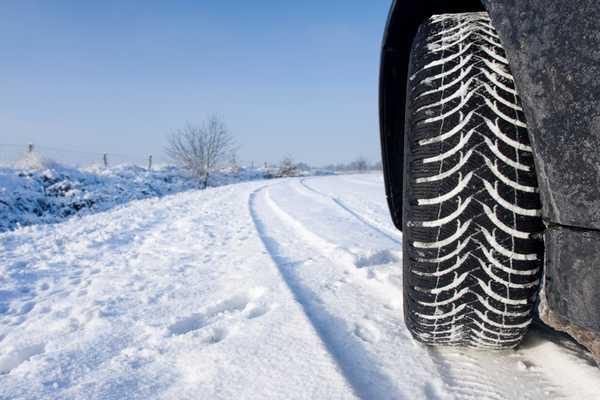 Allerta neve e ghiaccio, scuole aperte e scuole chiuse in provincia di Grosseto