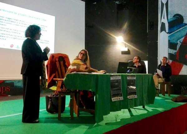 """Tirrenica, le richieste degli ambientalisti: """"Adeguare tutta l'Aurelia"""""""