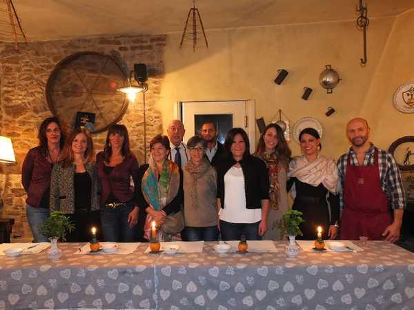 Photo of Civitella Marittima: proclamato il miglior vino del 2017. Ecco chi è il vincitore