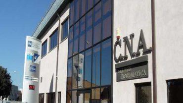 Proroga delle concessioni demaniali e aiuti per le imprese: incontro in Cna