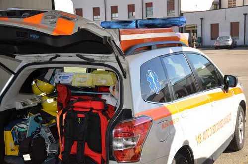 Photo of Stabilizzati 10 medici del 118 in Maremma: rafforzato il sistema dell'Emergenza Urgenza
