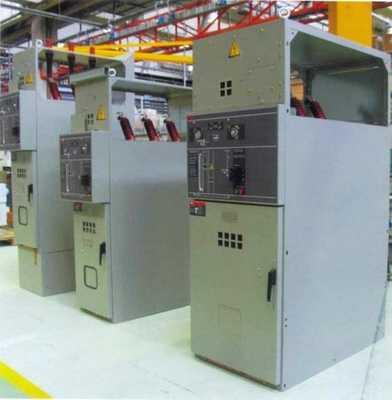 Lavori dell'Enel, arrivano le cabine super tecnologiche: interruzione temporanea della corrente