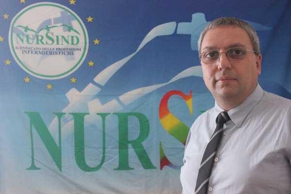 Asl Toscana Sud Est: sospeso lo sciopero degli infermieri