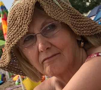 Anziana scomparsa da casa: attivato il piano provinciale di ricerca