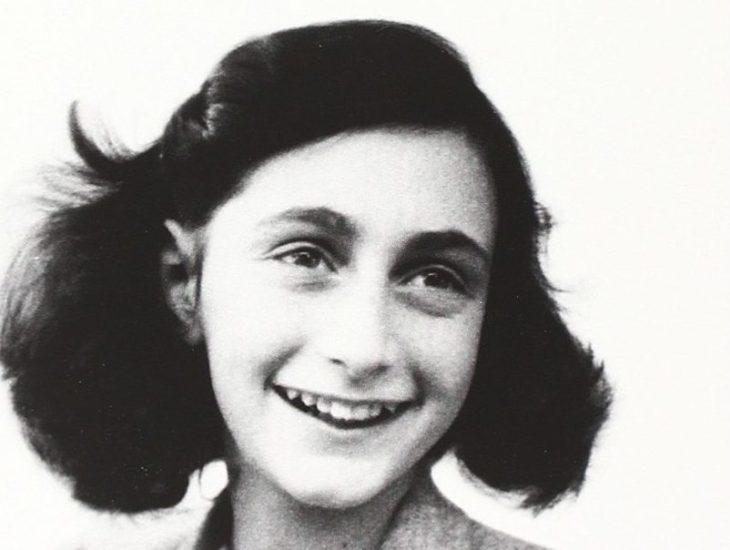 """Photo of Verde Maremma, il comitato: """"Intitolare il parco di via Mercurio ad Anna Frank"""""""