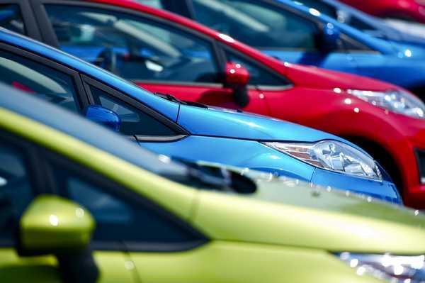 Auto usate: aumenta l'interesse in Toscana, Grosseto al terzo posto per passaggi di proprietà