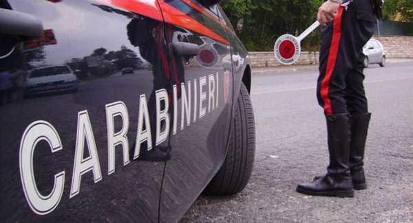 Come riconoscere e difendersi dalle truffe: i carabinieri incontrano i cittadini di Capalbio
