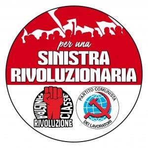Elezioni politiche: ecco i candidati maremmani di Per una sinistra rivoluzionaria
