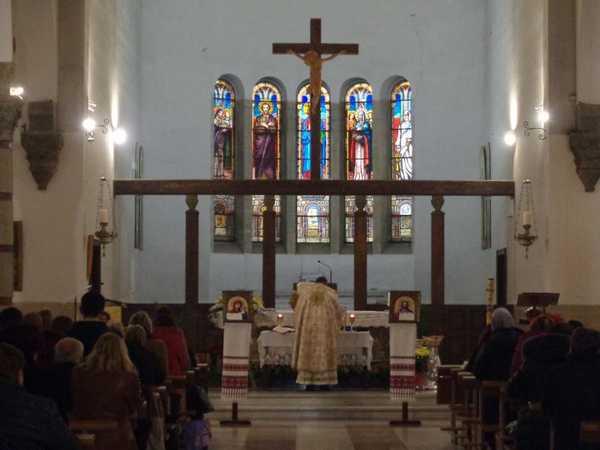 Settimana di preghiera per l'unità dei cristiani: il programma delle iniziative a Grosseto