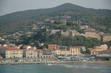 Al via a Castiglione della Pescaia una tre giorni con Giuseppe Impastato