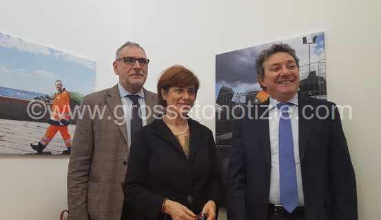 Photo of Sei Toscana interroga gli utenti sulla qualità dei servizi: ecco i risultati dell'indagine