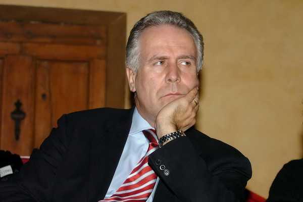Rinascita dei Bagni di Petriolo: se ne parla in un incontro pubblico con Eugenio Giani