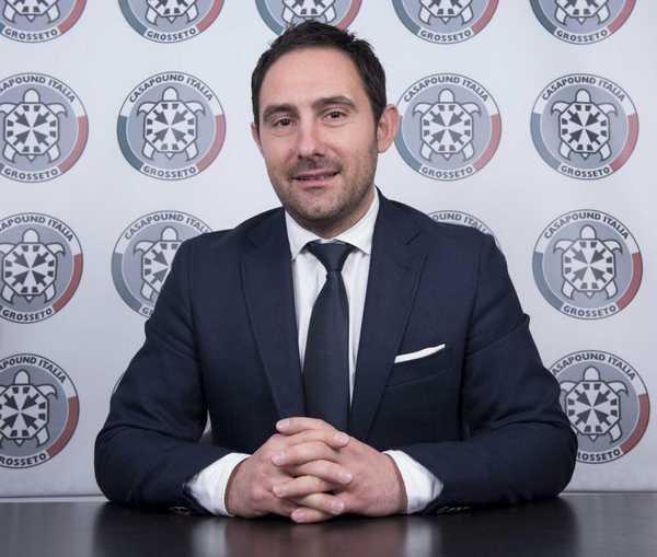"""Tornusciolo lascia la presidenza della IV Commissione: """"Ruolo che spetta alla maggioranza"""""""