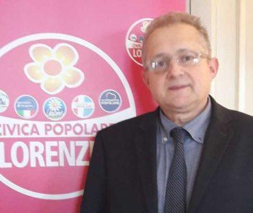 """Direttiva Bolkestein, Civica Popolare: """"Necessaria una nuova legge"""""""