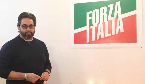 """32 milioni di euro dal Ministero per la laguna, Berardi: """"La campagna elettorale fa miracoli"""""""