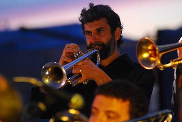 """""""I concerti di Fondazione Grosseto Cultura"""": Makarovic e Luti sul palco dell'istituto musicale"""