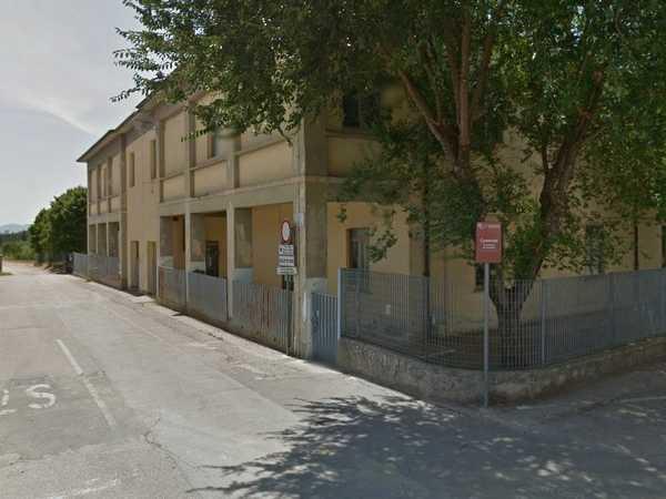Il finanziamento della nuova scuola di Ribolla è finalmente realtà