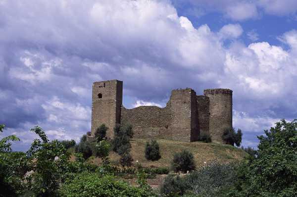 """Photo of Scarlino celebra la """"Giornata degli Etruschi"""": il programma delle iniziative"""